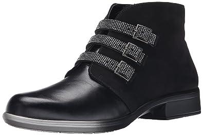 Women's Vadar Boot