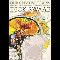 Our Creative Brains (English Edition)