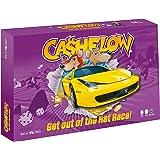 CASHFLOW - DIE ENGLISCHE VERSION - Rich Dad Investing Board Game by Robert Kiyosaki - 2015 Edition - Updated Version of CASHFLOW 101 Board Game