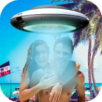 UFO Fotos