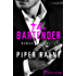 The Bartender: Roman (San Francisco Hearts 1)