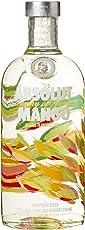 Absolut Wodka Mango (1 x 0.7 l)