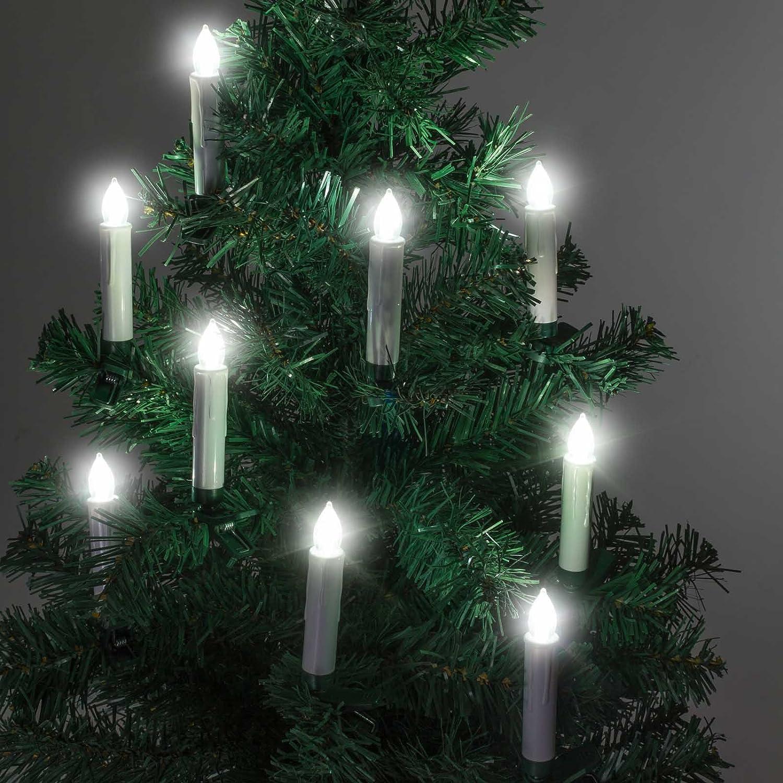 81CfhWnljVL._SL1500_ Wunderschöne Led Lichterkette Kabellos Mit Fernbedienung Dekorationen