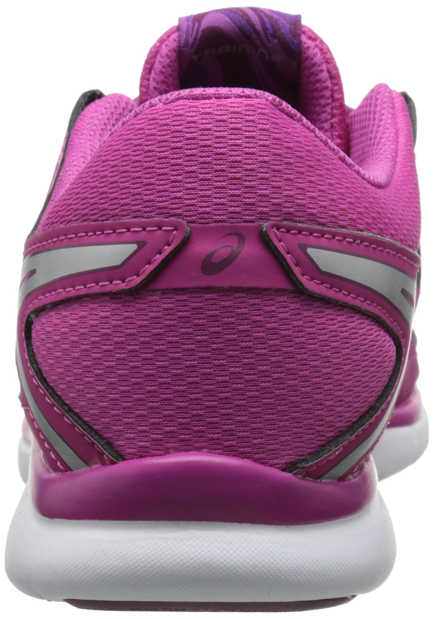 81CfpUzPlwL - ASICS Women's Gel Fit Tempo 2 Fitness Shoe