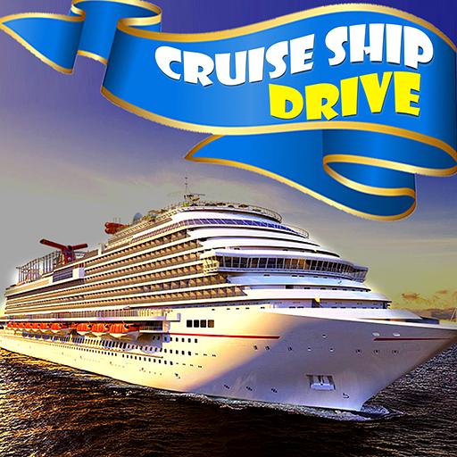 jet-boat-sim-cruise-ship-drive
