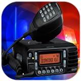 Rush Polis Megafon Silah