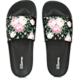 Belini Women Sliders