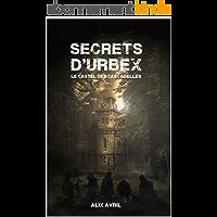 Secrets d'Urbex, Le Castel des Cascadelles: Un jeune youtubeur et ses amis explorent un manoir abandonné. Un vrai page…