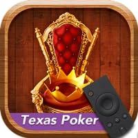 Texas Poker TV