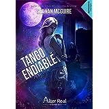 Tango endiablé: InCryptid, T1