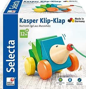 Selecta 62035/apr/ès zieh Chat Tinka
