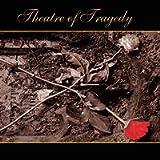 Theatre Of Tragedy (Gold/Brown Swirl Vinyl) [VINYL]