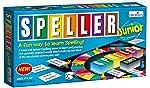 Creative Educational Aids P. Ltd. 0808 Speller Junior