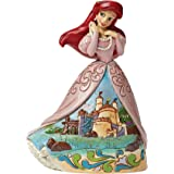 Disney Tradition Sanctuary By The Sea (Ariel Figur)