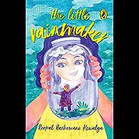 The Little Rainmaker