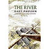 The River: 2 (A Hatchet Adventure)