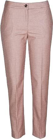 Bellalì Pantalone Donna New York