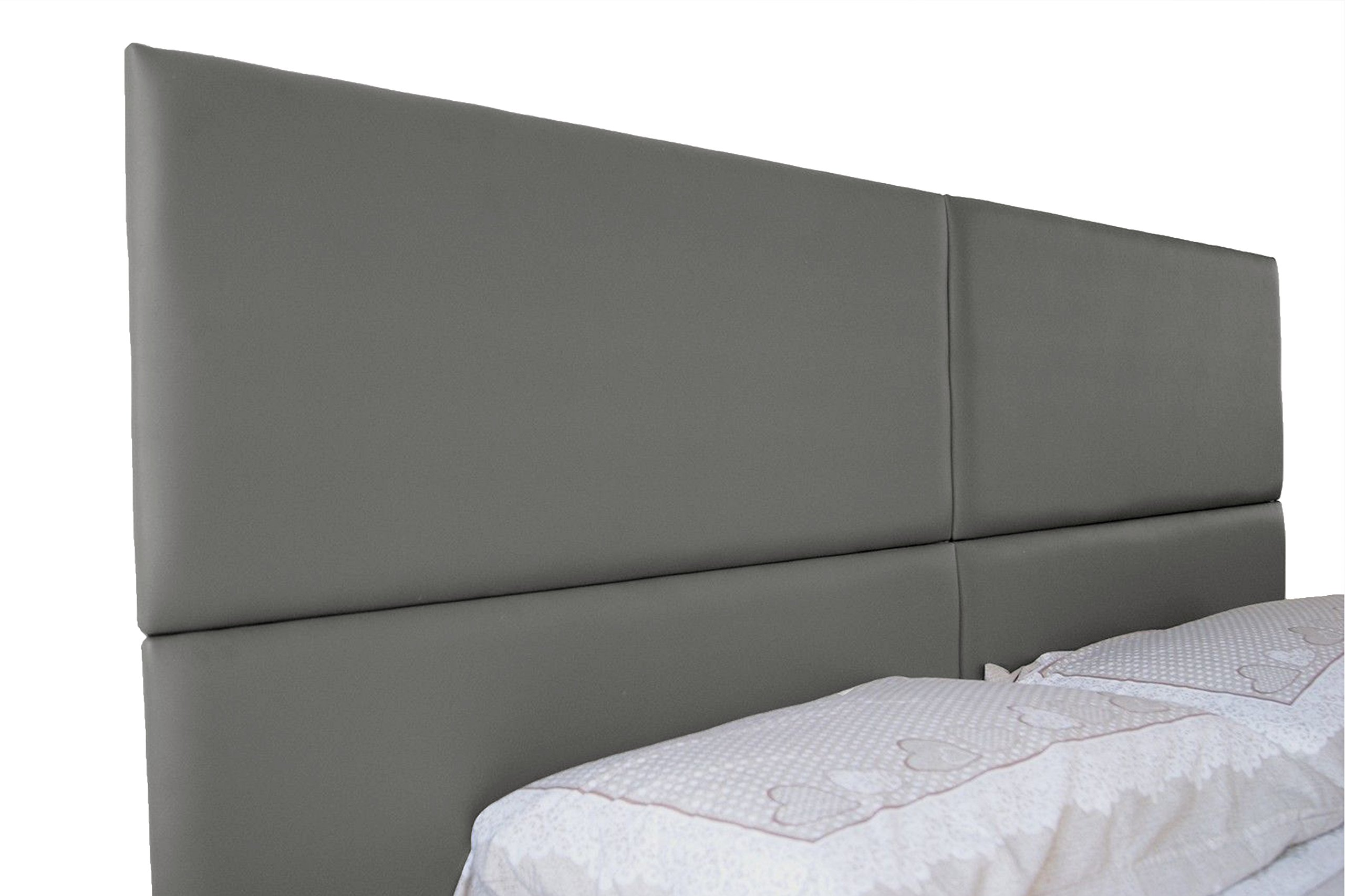 Ponti divani puzzle pannello imbottito per testiera - Crea la tua camera da letto ...