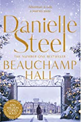 Beauchamp Hall Kindle Edition