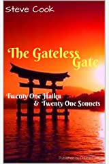 The Gateless Gate Kindle Edition