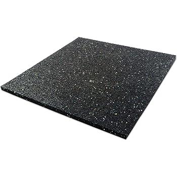 dalle anti vibration etm pour machine laver s che linge paisseur 1cm attenue les. Black Bedroom Furniture Sets. Home Design Ideas