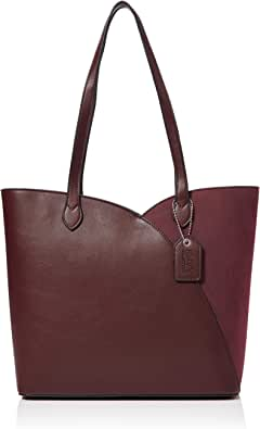 N.V. Bags - 339, BORSA A MANO DA DONNA Donna