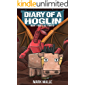 Diary of a Hoglin Book 1: How It All Started