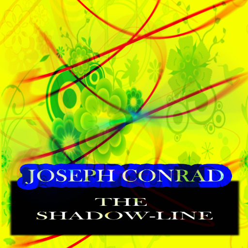 The Shadow-Line - Line Shadow