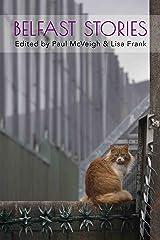Belfast Stories Paperback