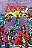 Avengers : L'intégrale T17 (1980)
