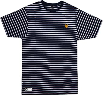 Zoo York Men's Heritage T-Shirt
