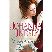 Temptation's Darling: A debutante with a secret. A rogue determined to win her heart. Regency romance at its best from…