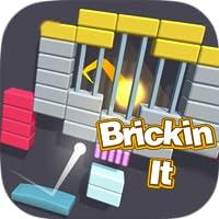 Brickin It