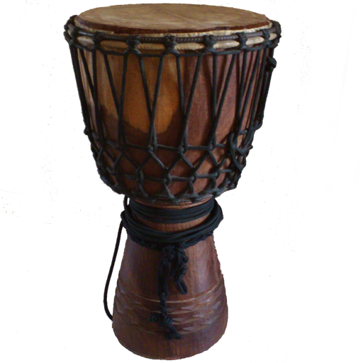 djembe-fola-african-percussion