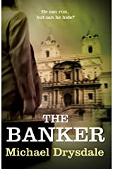 The Banker Kindle Edition