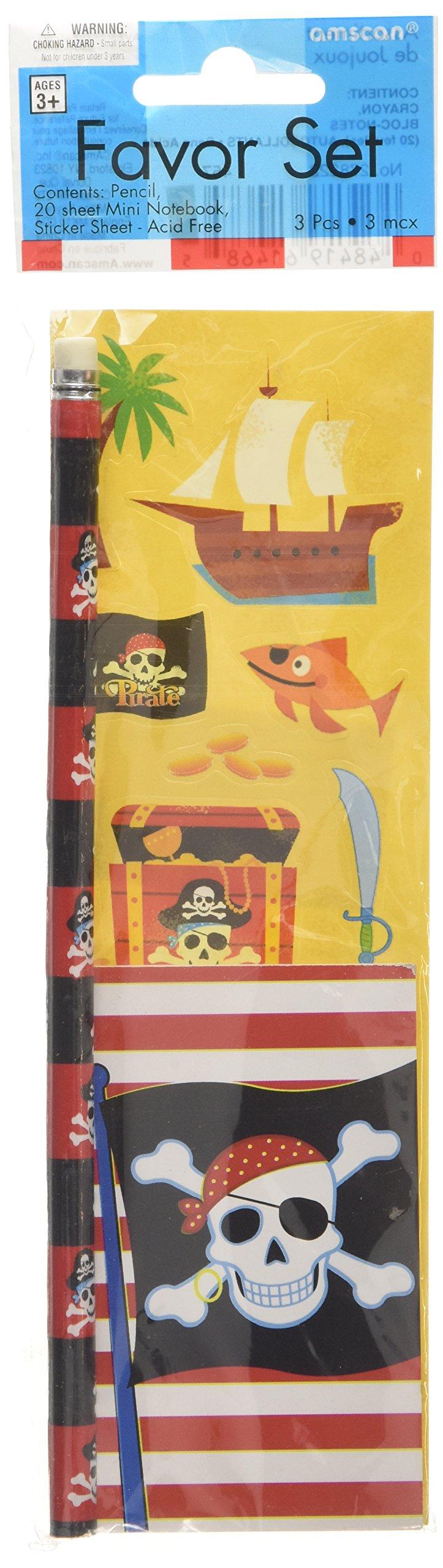 Partito Pirata dono che si