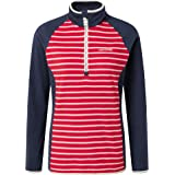 Craghoppers Tille Half Zip - Forro polar. Mujer