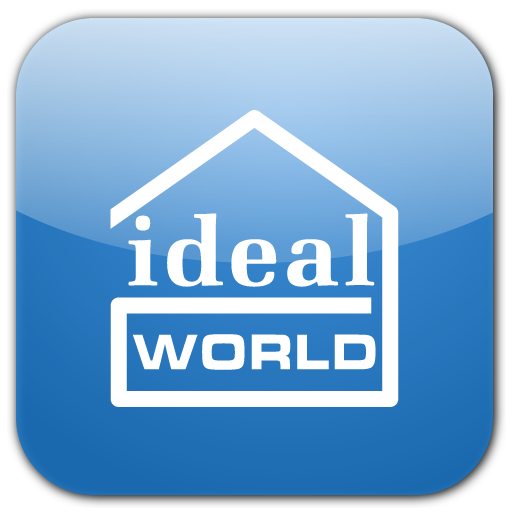 Free Amazon Co Uk Appstore For Android: Ideal World: Amazon.co.uk: Appstore For Android