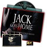4K_Jack Goes Home_ULTRA HD