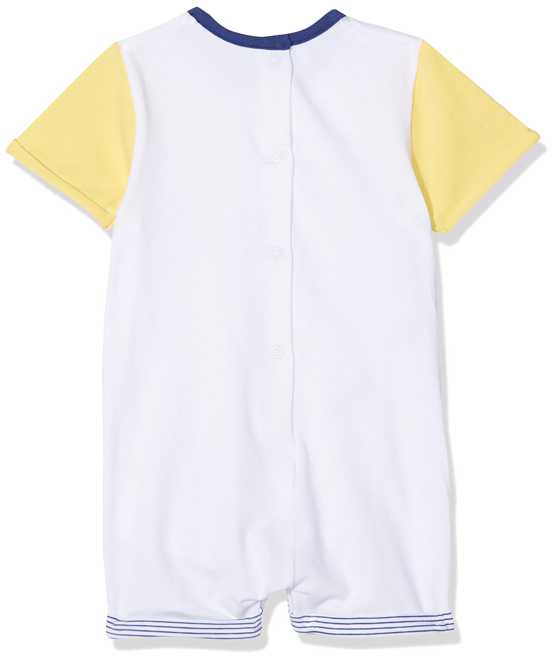 Mayoral Conjuntos de Pijama para Bebés 2