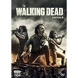 The Walking Dead 8 (Box 5 Dvd)