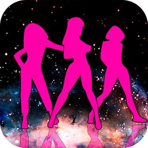 Dance Universe Pro