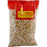 More Choice Pulses - Roasted Bengal Gram, 500g