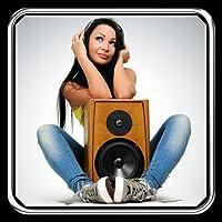Kostenlose Top 40 Musik