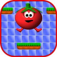 Tomato Jumps Free