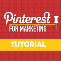 Guide to Pinterest Marketing