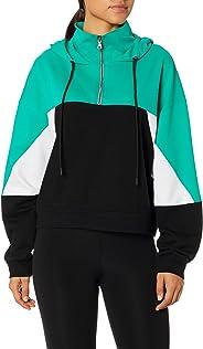 Koton Kadın Sweatshirt SWEATSHIRT