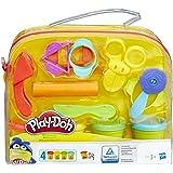 Hasbro B1169 Play-Doh Starter Set