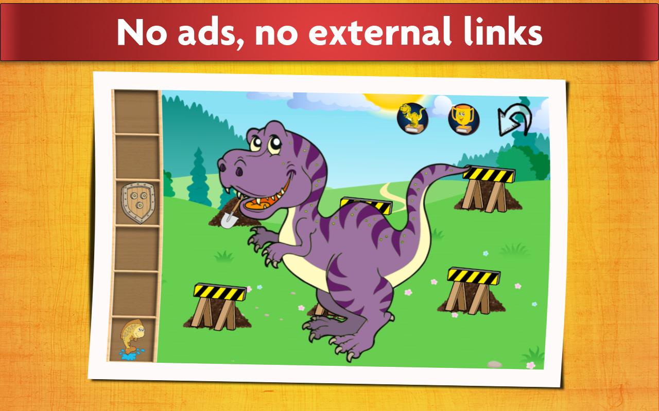 Free Online Kids Games,Children's computer game site ...