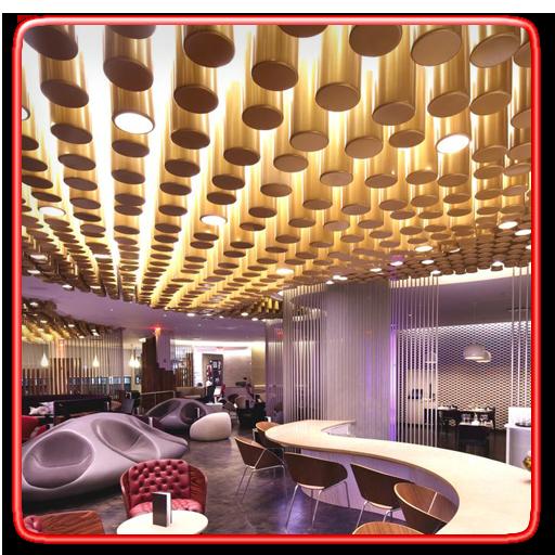 plafond-design-ideas